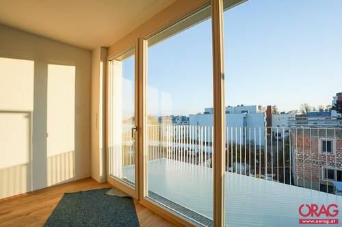 Qualitativ hochwertige 4 Zimmer Wohnung in Bestlage - zu kaufen in 2340 Mödling
