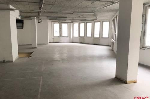 Büroflächen in 1160 Wien zu mieten
