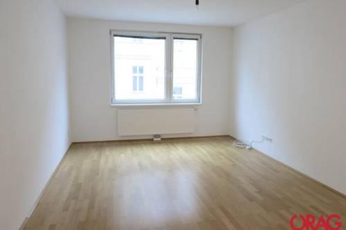 Moderne Zwei-Zimmer-Wohnung nahe Amerikanische Botschaft - Miete 1090 Wien