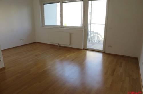 Moderne 2-Zimmer Wohnung mit Balkon nahe Landstraßer Hauptstraße in 1030 Wien zu mieten