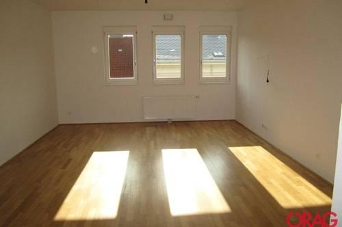 Gemütliche Zwei Zimmer Wohnung nahe AKH - Miete 1180 Wien