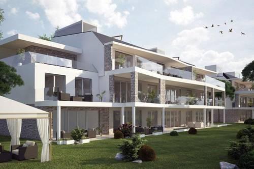3-Zimmer-Maisonettewohnung mit Garten- provisionsfrei zu kaufen in 2371 Hinterbrühl