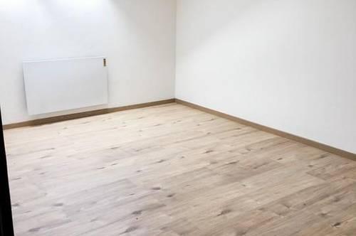 Günstige 1-Zimmerwohnung mit Kaufoption!