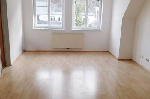Große 4-Zimmerwohnung mit Kaufoption! Provisionsfrei!
