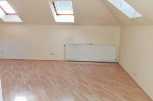 Günstige 2-Zimmerwohnung mit Kaufoption! Provisionsfrei!