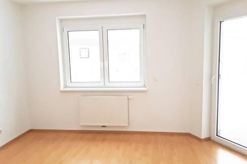 2-Zimmerwohnung mit Garten! Provisionsfrei!
