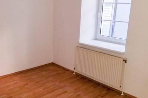 Geförderte 3-Zimmerwohnung mit Kaufoption! Provisionsfrei!