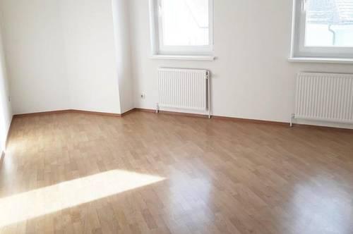 Geförderte 2-Zimmerwohnung mit Kaufoption!