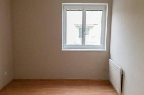 Gefördetre 4-Zimmerwohnung mit Balkon!