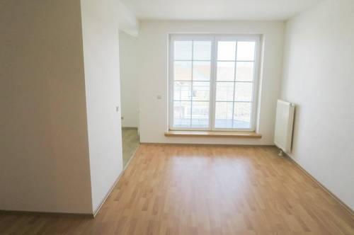 4-Zimmerwohnung mit Balkon! Kaufoption!