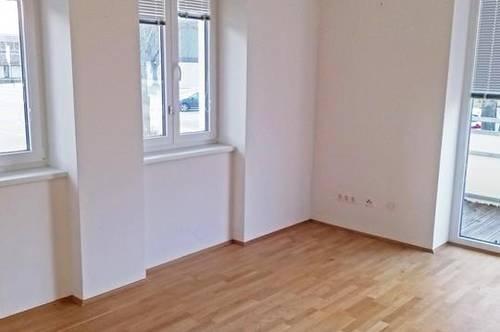 Moderne 3-Zimmerwohnung mit Balkon! Miete mit Kaufoption!