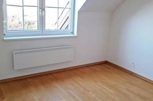 3-Zimmerwohnung mit Kaufoption! Provisionsfrei!