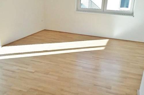 Geförderte Eigentumswohnung! 3-Zimmer mit Balkon!