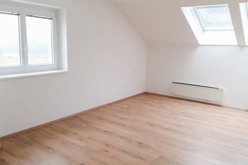 Sanierte 1-Zimmerwohnung mit Kaufoption! Provisionsfrei!