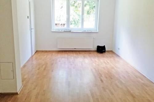 Wohnung mit Wintergarten! 3 Zimmer!