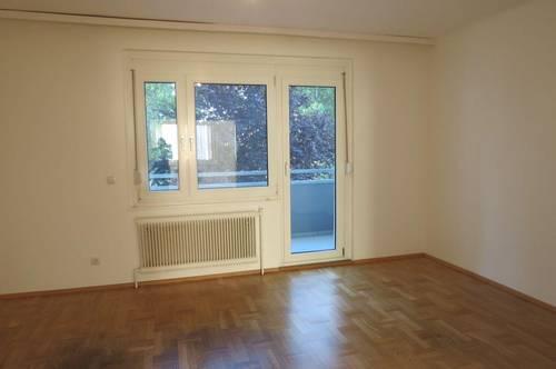 PROVISIONSFREI!!! 2 Zimmer in perfekter Lage - Nähe Bahnhof