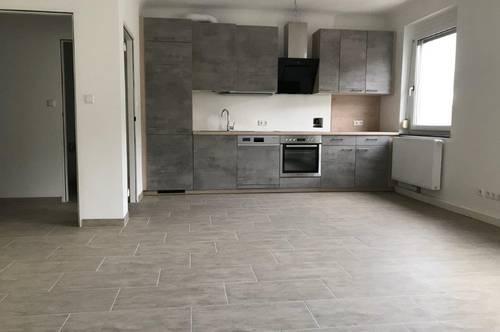 Großzügige 60m² 2 Zimmerwohnung in Schwechat Stadt!