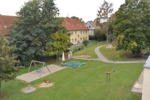 Gemütliche 2 Zimmerwohnung in Eisenstadt!