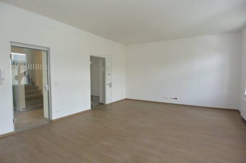 Gestalten SIE IHR perfektes OFFICE NEU in zentraler Lage in Baden!