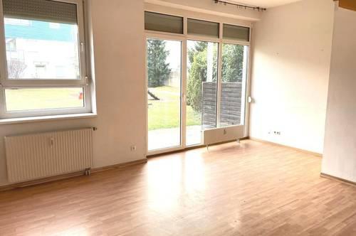 Schererstraße! Schöne 3-Zimmer Maisonetten-Wohnung