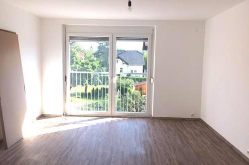 Liebenau! Erstbezug nach Sanierung! 3-Zimmerwohnung