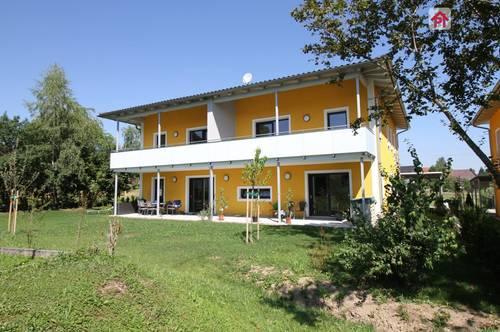 3 Zimmer Wohnung mit Carport und KFZ Freistellplatz, TOP 2