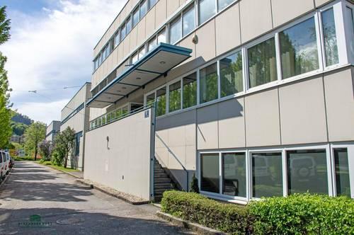 Schönes Büro in Salzburg-Gnigl