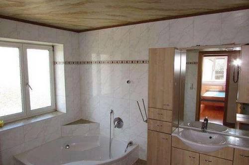 Neuer Preis, günstige Wohnung in Stadl-Paura (provisionsfrei)