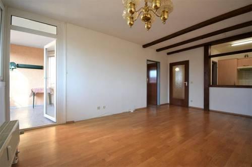 Schöne, helle Wohnung für Paare oder Singles in ruhiger Lage, im Stadtteil Taxham
