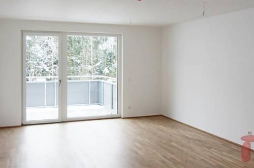 3 ZW ca. 78 m2 + Terrasse + 2 x KFZ Tiefgarage in Oberndorf!