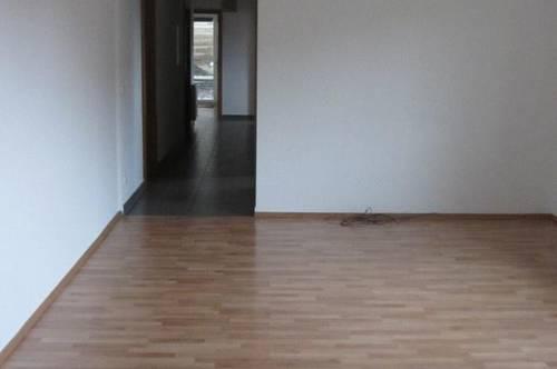 Büro/Praxis-Räume ca. 110 m2 + große Terrasse in Salzburg/neben Linzerbdstr!