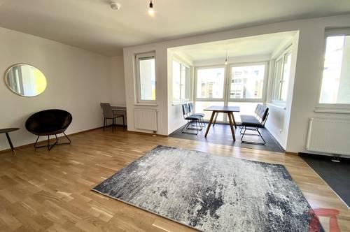 Eine oder mehrere vermietete Wohnungen zum Kaufen - ideal für Investoren