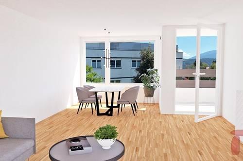 3 Zimmer Wohnung in ruhiger Lage in Hötting