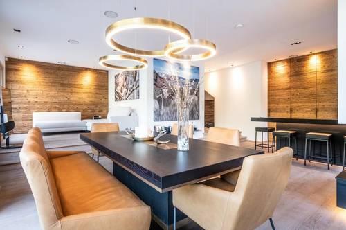 Design Appartement