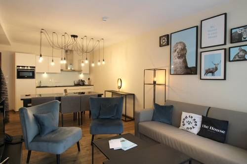 """""""Buy to Let"""" Apartment - A10"""