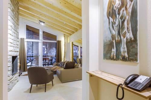 Design Penthouse - Top 301