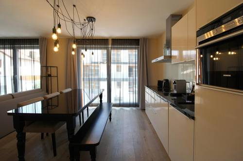 """""""Buy to Let"""" Apartment - A8"""
