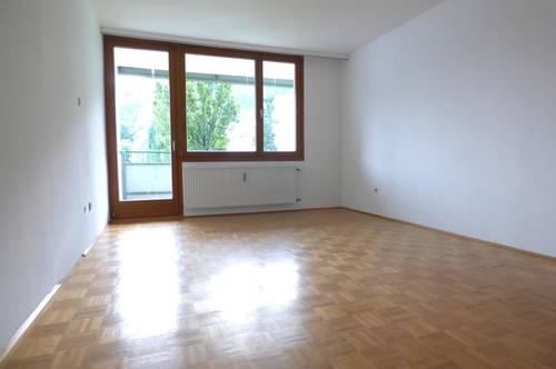 2-Zimmerwohnung - Parsch