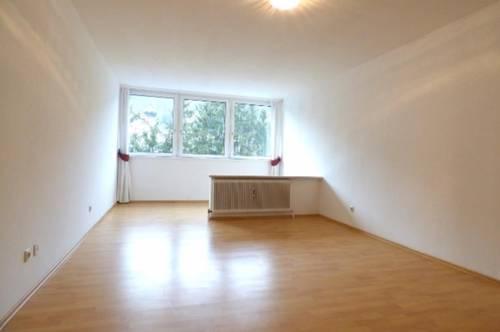 Gemütliche 3 Zimmerwohnung in Parsch