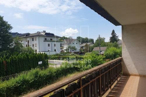 Krumpendorf am Wörthersee in Seenähe - Mehrfamilienhaus sofort verfügbar