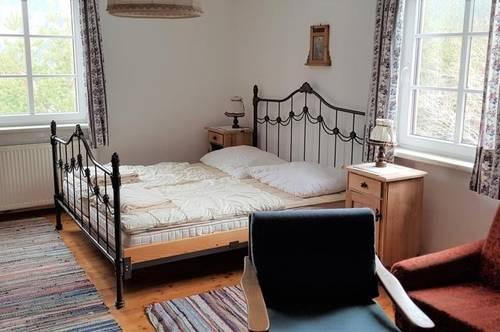5 wunderschöne neu eingerichtete Apartments im Wallfahrtsort Mariazell