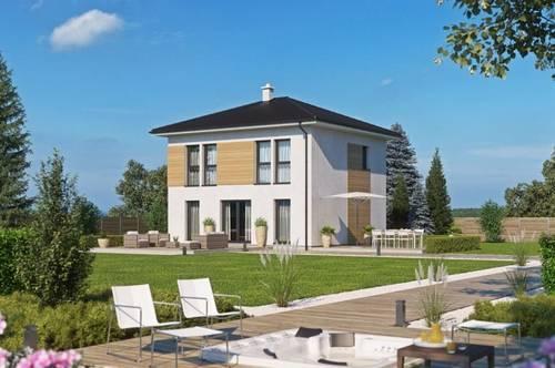 Ihr neues Zuhause in Altach - Bahnstraße