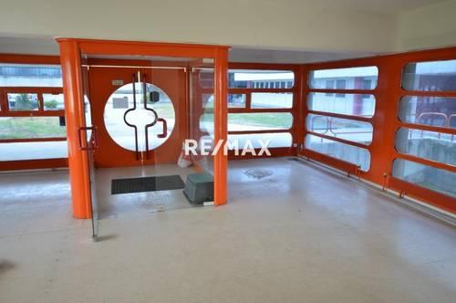 Büros in Himberg bis 70 m²