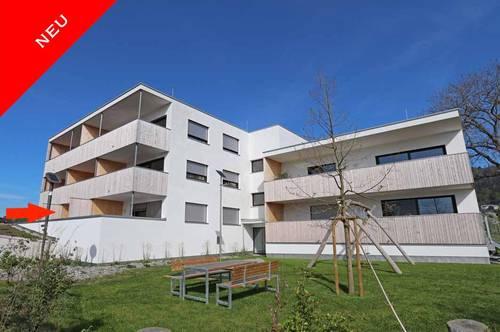 2-Zimmerwohnung mit Balkon zur Miete!