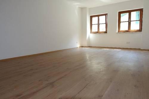 Gemütliche 2 Zimmer Wohnung in der Halleiner Altstadt