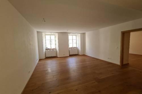 Ein Platz zum Wohlfühlen - Große 2 - Zimmer - Wohnung in der Halleiner Altstadt