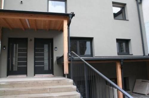 Zirl: neu renovierte 3 Zimmerwohnung auf 80m2 um € 995.--
