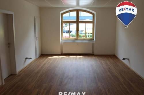 Gestaltbare Büroräume in zentraler Lage in Kufstein!