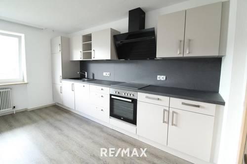 Helle 4-Zimmer-Wohnung in Langkampfen!