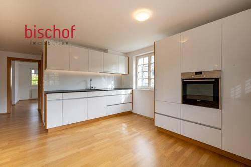 Schöne 3-Zimmerwohnung in Dornbirn - Oberdorf